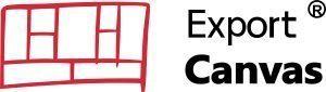 Coach.ExportCanvas.com Intranet